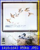 OOE - 22026 Flying Ducks-ooe-22026-flying-ducks-jpg