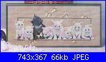 OOE - 76420 Butterfly Kittens-ooe-76420-butterfly-kittens-jpg
