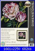 Dimensions 70-35314 - Tulip Drama-70-35314-tulip-drama-jpg