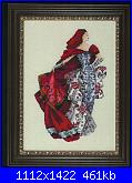 Mirabilia - MD128 - Red Riding Hood - ago 2013-md128-red-jpg