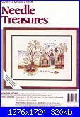 Needle Treasures 02694 - How Far I Roam-needle-treasures-02694-how-far-i-roam-jpg