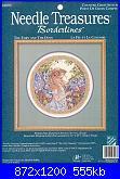 Needle Treasures 03093 - The fairy and the dove-needle-treasures-03093-fairy-dove-jpg