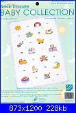 Needle Treasures 04421 - Toy box afghan-needle-treasures-04421-toy-box-afghan-jpg