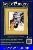 Needle Treasures 04760 - Little kisses-needle-treasures-04760-little-kisses-jpg