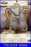 Bucilla 4907 Butterfly-bucilla-4907-butterfly-jpg