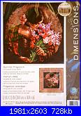 Dimensions 70-35315 - Summer Fragrance-1-jpg