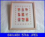 M.bastin lanarte90112-lanarte-90112-mb-bloemen-jpg