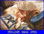 Bucilla 43474 Golden Dreams-bucilla-43474-golden-dreams-jpg