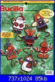 Bucilla 84108 Christmas On The Move-bucilla-84108-christmas-move-jpg