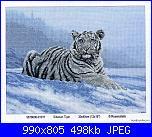 Anchor Maia 01011 Siberian Tiger-anchor-maia-01011-siberian-tiger-jpg