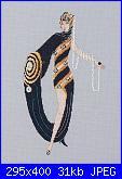 Anchor Maia 01015 Pearls & Emeralds-anchor-maia-01015-pearls-emeralds-jpg