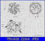 254 ama-254-ama-3-jpg