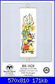 BS 1828 Svarta Faret-0-jpg