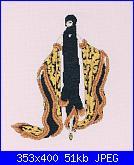 Anchor Maia 01017 Fox Fur-anchor-maia-01017-fox-fur-jpg