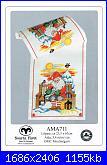 Svarta Faret AMA 711-svarta-faret-ama-711-jpg