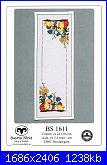 Svarta Faret BS 1611-svarta-faret-bs-1611-jpg