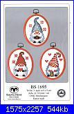 Svarta Faret BS 1695-svarta-faret-bs-1695-jpg
