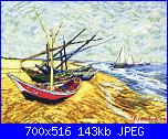 Anchor Maia 01035 Boats At Saint-Maries-anchor-maia-01035-boats-saint-maries-jpg