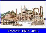 Thea Gouverneur TG-499 - Rome-tg-499-jpg
