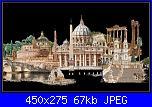 Thea Gouverneur TG-499 - Rome-499-roma-jpg