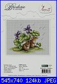 Luca-S Design-207384-1701c-82154939-m750x740-u1b2ae-jpg