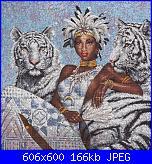 Anchor Maia 01056 Tigress-anchor-maia-01056-tigress-jpg