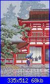 Anchor Maia 01091 Kasuga Shrine Nara-anchor-maia-01091-kasuga-shrine-nara-jpg