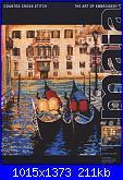 Anchor Maia 01098 Venice-anchor-maia-01098-venice-jpg