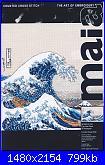 Anchor Maia 01100 The Great Wave Off Kanagawa-anchor-maia-01100-great-wave-off-kanagawa-jpg