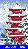 Anchor Maia 05003 Red Pagoda-anchor-maia-05003-red-pagoda-jpg