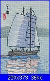 Anchor Maia 05006 Akashi Beach-anchor-maia-05006-akashi-beach-jpg