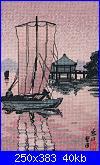 Anchor Maia 05007 Ohmi Katata-anchor-maia-05007-ohmi-katata-jpg