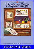 The Prairie Schooler - Designer Series Schooler Kids-prairie-schooler-designer-series-schooler-kids-jpg