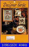 The Prairie Schooler - Designer Series Trick or Treat-prairie-schooler-designer-series-trick-treat-jpg