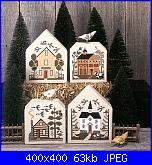 The Prairie Schooler 70 - A Prairie Village II-prairie-schooler-70-prairie-village-ii-jpg