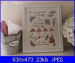 Cuore e Batticuore-387342-94676-83272760-u246fb-jpg