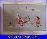 Cuore e Batticuore-387342-5aae7-83272521-u972a9-jpg