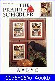 The Prairie Schooler 98 - ABC-prairie-schooler-98-abc-jpg