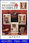 The Prairie Schooler 99 - DEF-prairie-schooler-99-def-jpg