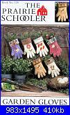 The Prairie Schooler 120 - Garden gloves-prairie-schooler-120-garden-gloves-jpg