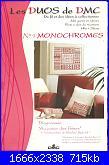 DMC Les Duos N.1 Monochromes - Au coeur des Frises - 2009-dmc-les-duos-n-1-monochromes-au-coeur-des-frises-jpg