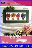 Dome 250103 - Flowerpot-dome-250103-flowerpot-jpg