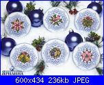 Dimensions 8685 - Snowflake  Elegance Ornaments-326221-b059a-71839216-u2c67f-jpg