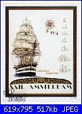 Thea Gouverneur 2080 - Sail 1995 (Amerigo Vespucci)-thea-gouverneur-amerigo-vespucci-jpg