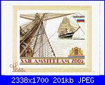 Thea Gouverneur 440 Sail 2005 Amsterdam-thea-gouverneur-440-sail-2005-amsterdam-jpg