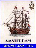 Thea Gouverneur 2020 Sail 1990 Amsterdam-thea-gouverneur-2020-sail-1990-amsterdam-jpg