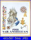 Thea Gouverneur 3080 Sail 2000 Amsterdam-thea-gouverneur-3080-sail-2000-amsterdam-jpg