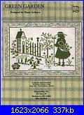 Imaginating 1429 - Green Garden - Diane Arthurs 2004-00_picture-jpg