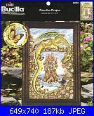 Bucilla 43586 - Guardian Dragon-bucilla-43586-guardian-dragon-jpg