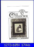 The Cricket Collection 056 The Inheritance -Vicki Hastings - 1988-cricket-collection-056-inheritance-vicki-hastings-1988-jpg